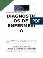 diagnostico_enfermeria.doc