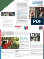 articles-100160_recurso_3.pdf