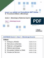 SI.S1.C1.D1 - Metodología Docente V10.pdf