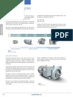 F87M.pdf