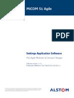 P40-MCR-SAS-UG-EN-3.2.pdf