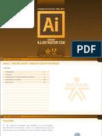 unidad3-DESC-AiCS6.pdf