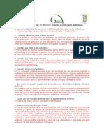 Cuestionario Bloque III HMI