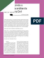 (Re)produzindo o terror uma análise da série Guerra Civil.pdf
