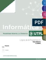 Libro Guia_Lógica de la Programacion.pdf