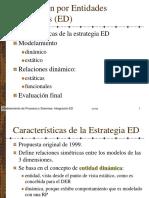 IntegracionED_v602.pdf