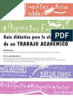 dpee_Guíatrabajoacadémico