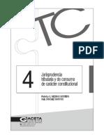 JurisprudenciaTributariayConsumo.pdf