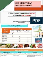 FUNGSI-DAN-KEBUTUHAN-ZAT-GIZI_edit2-YFB.pdf