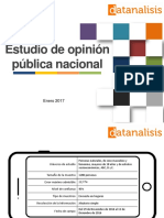 Estudio de opinioìn puìblica HF.pdf