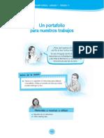 u1-1ergrado-comu-s11 modelo.pdf