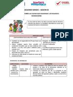 PRIM2do gradosesion de CIENCIA Y AMBENTE.docx