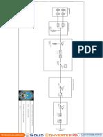 ESQUEMA UNIFILAR.pdf
