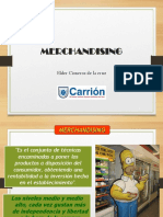 merchandising exposicion.ppt