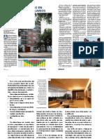 19. 140618054922_cv Gestion de Riesgos en Proyectos Inmobiliarios