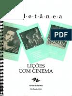 Lições com cinema.pdf