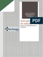 Guia Administración de Empresas nueva 2014 (1).pdf