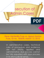 03 Prosecution of Admin Cases.ppt