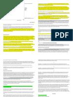 14. Arnado vs COMELEC- New Case of Arnado.2