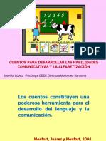 cuentosadaptados-170524104047