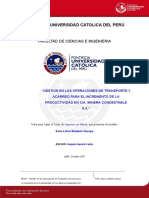 tesisdeminas-121101132031-phpapp01