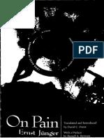 272659177-Ernst-Junger-On-Pain (1).pdf