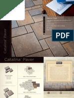 Catalina Cutsheet B.pdf