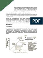 PRE REPORTE FRICCION.docx