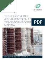 ARTECHE_CF_Aislamiento_ES.pdf