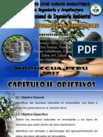 Diapositivas de Recursos i
