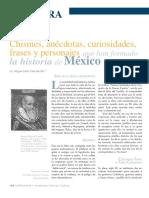 Chismes_anecdotas_curiosidad