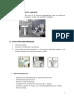 189452203-Aparatos-Sanitarios-INFORME-2.pdf