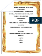 CAPITULO I BROMATOLOGIA MONOGRAFIA.docx