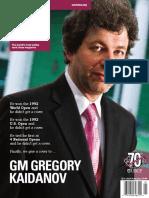 2009 - Chess Life 01.pdf