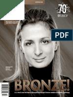 2009 - Chess Life 02.pdf