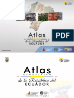 Atlas_Actualizado_2013.pdf