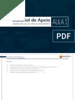 Material de Apoio V1.pdf