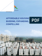 Affordable Housing in India 24072012