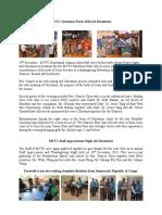 Provincial Bulletin January 2017