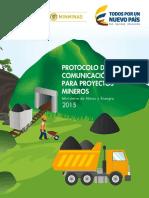 CARTILLA_ProtocoloComunicacionesMineras_baja (1).pdf