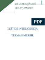 Terman PDF