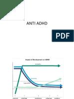 ANTI ADHD