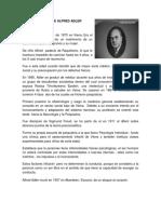 BIOGRAFIA DE ALFRED ADLE12.docx