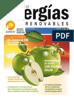 Rev. Energia.Renovable.pdf