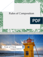 Rules_of_Composition.pptx;filename_= UTF-8''002 Rules of Composition
