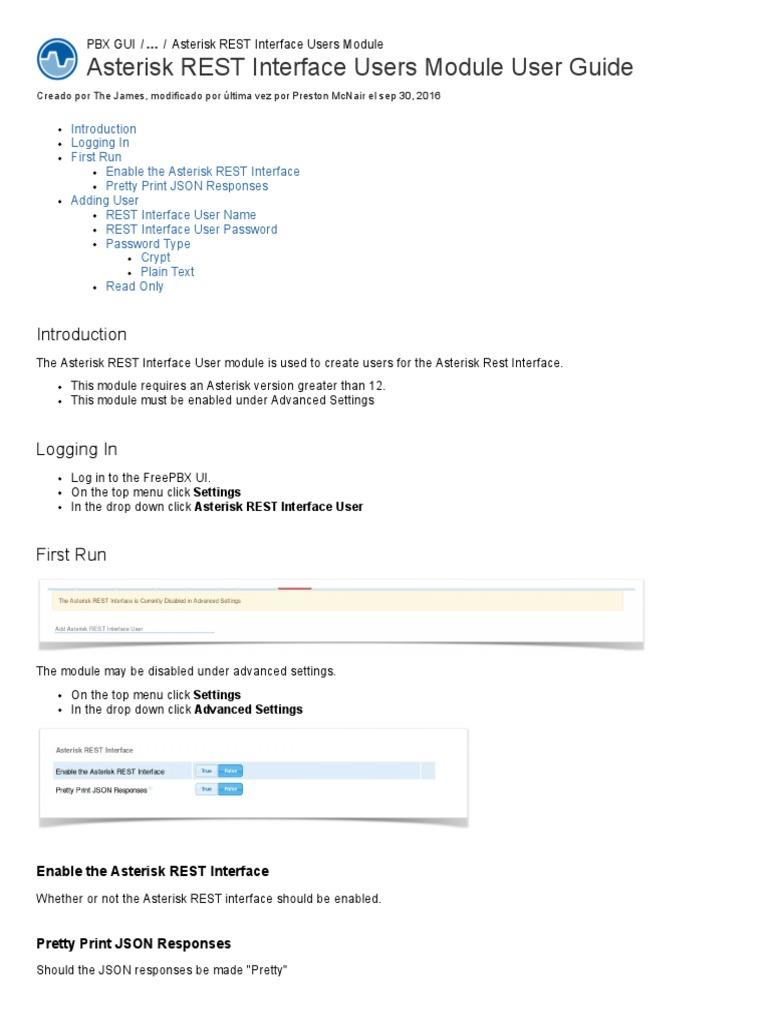 Ip pbx configuration guide imagicle.