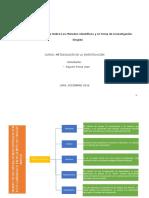 Unidad 3_Pajuelo_JD_tarea MI.docx