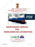 Maintenance Manual for NDM5 ZDM5 NG Locomotive.pdf