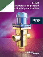 p001-06es.pdf
