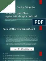 Ppt de Tesis Estudio Ambiental Bajo Alto